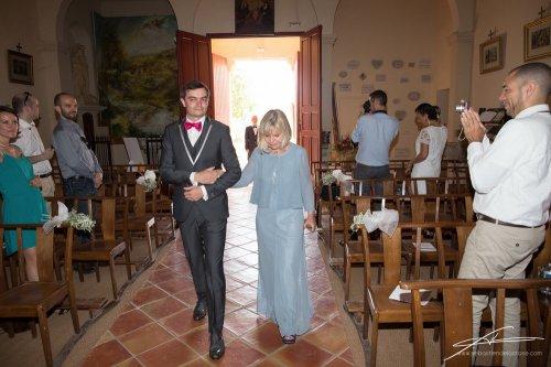 Photographe mariage - DELACROSE SEBASTIEN - photo 41