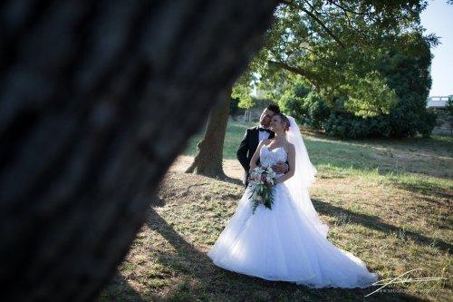 Photographe mariage - DELACROSE SEBASTIEN - photo 25