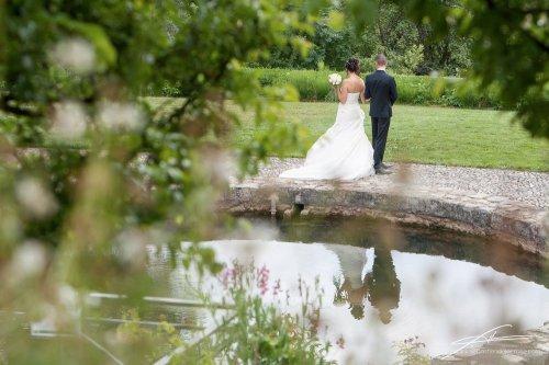 Photographe mariage - DELACROSE SEBASTIEN - photo 110