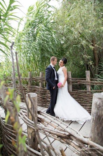 Photographe mariage - DELACROSE SEBASTIEN - photo 180