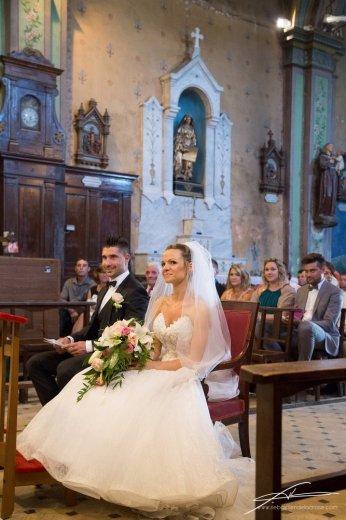 Photographe mariage - DELACROSE SEBASTIEN - photo 13
