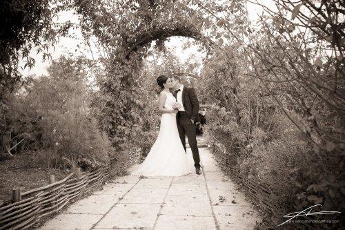 Photographe mariage - DELACROSE SEBASTIEN - photo 169