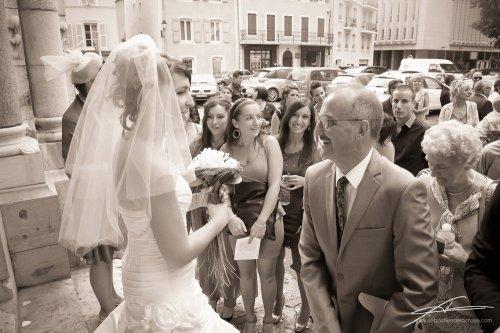 Photographe mariage - DELACROSE SEBASTIEN - photo 132