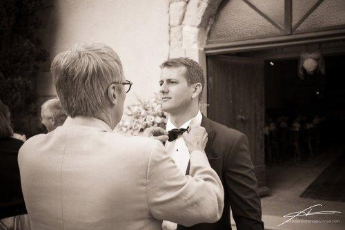 Photographe mariage - DELACROSE SEBASTIEN - photo 157