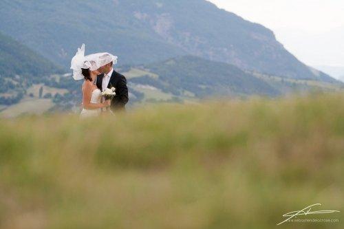 Photographe mariage - DELACROSE SEBASTIEN - photo 134