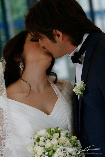 Photographe mariage - DELACROSE SEBASTIEN - photo 142