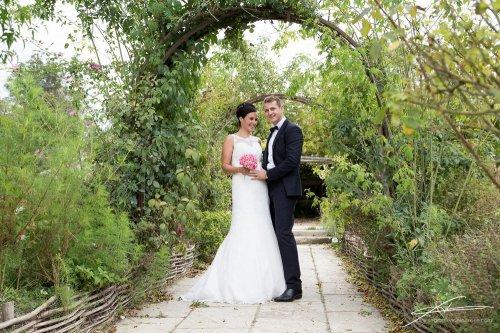 Photographe mariage - DELACROSE SEBASTIEN - photo 171