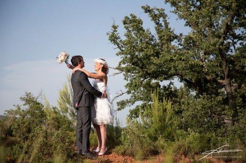 Photographe mariage - DELACROSE SEBASTIEN - photo 59