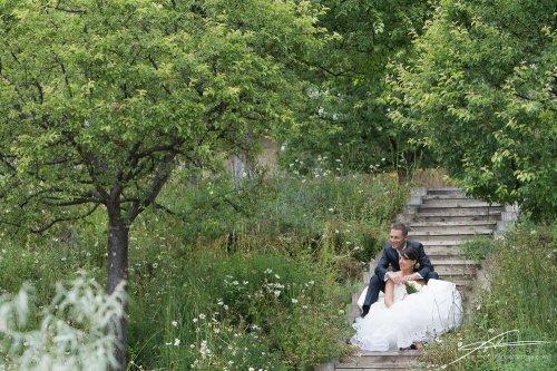 Photographe mariage - DELACROSE SEBASTIEN - photo 115