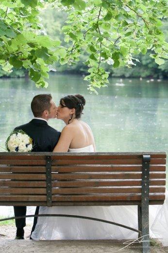 Photographe mariage - DELACROSE SEBASTIEN - photo 117