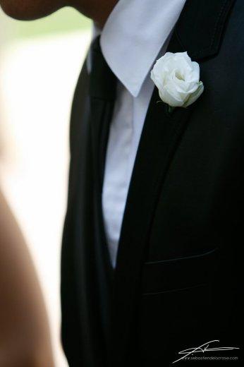 Photographe mariage - DELACROSE SEBASTIEN - photo 86
