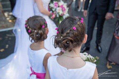 Photographe mariage - DELACROSE SEBASTIEN - photo 6
