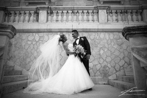 Photographe mariage - DELACROSE SEBASTIEN - photo 17