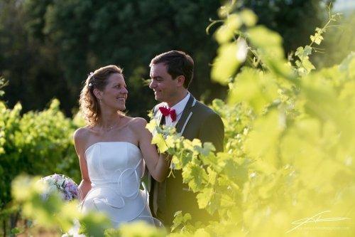 Photographe mariage - DELACROSE SEBASTIEN - photo 63