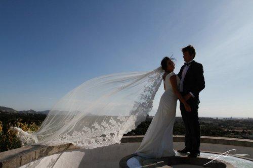 Photographe mariage - DELACROSE SEBASTIEN - photo 152