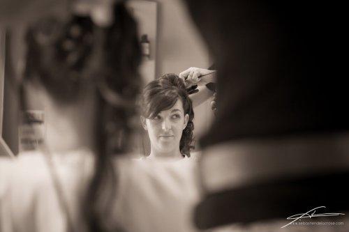 Photographe mariage - DELACROSE SEBASTIEN - photo 101