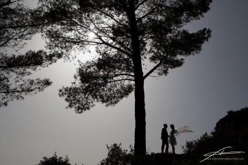 Photographe mariage - DELACROSE SEBASTIEN - photo 55