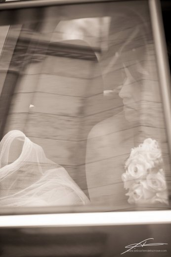 Photographe mariage - DELACROSE SEBASTIEN - photo 128