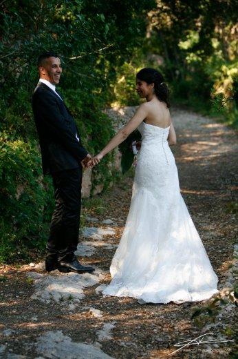 Photographe mariage - DELACROSE SEBASTIEN - photo 91