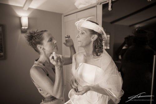 Photographe mariage - DELACROSE SEBASTIEN - photo 38