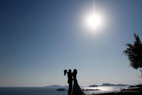 Photographe mariage - DELACROSE SEBASTIEN - photo 98