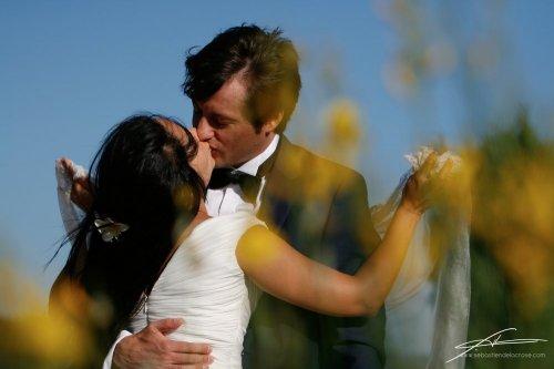 Photographe mariage - DELACROSE SEBASTIEN - photo 155