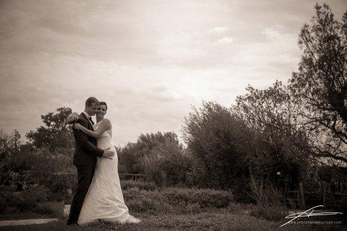 Photographe mariage - DELACROSE SEBASTIEN - photo 176