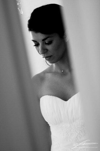 Photographe mariage - DELACROSE SEBASTIEN - photo 81