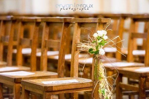 Photographe mariage - Erwan Le Roux Photographe - photo 25