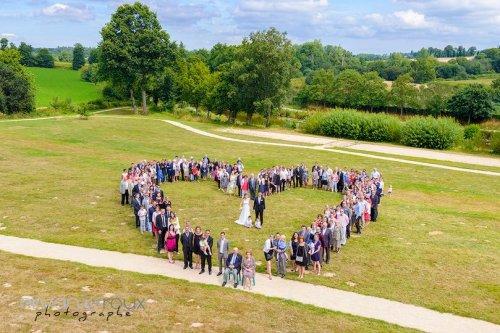 Photographe mariage - Erwan Le Roux Photographe - photo 22
