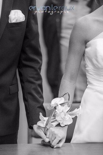 Photographe mariage - Erwan Le Roux Photographe - photo 26