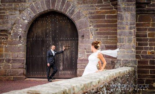 Photographe mariage - Erwan Le Roux Photographe - photo 34