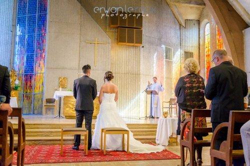 Photographe mariage - Erwan Le Roux Photographe - photo 8