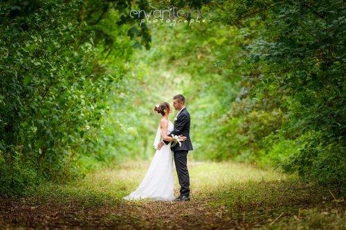 Photographe mariage - Erwan Le Roux Photographe - photo 2