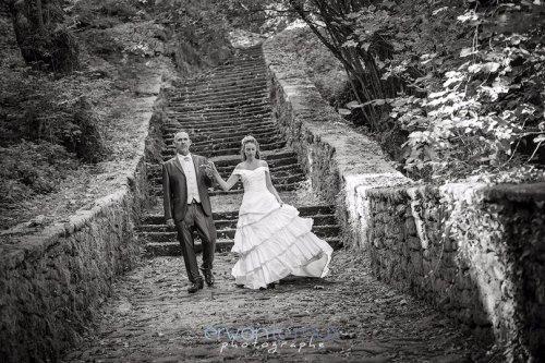 Photographe mariage - Erwan Le Roux Photographe - photo 12