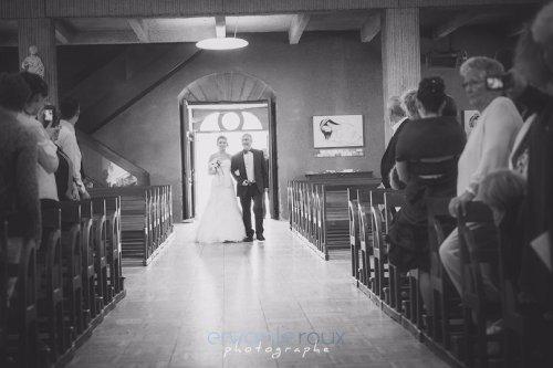 Photographe mariage - Erwan Le Roux Photographe - photo 35