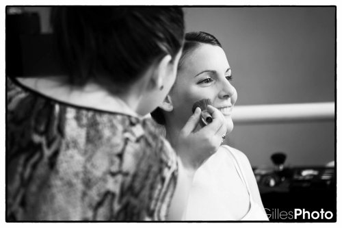 Photographe mariage - Passion de l'image - photo 1