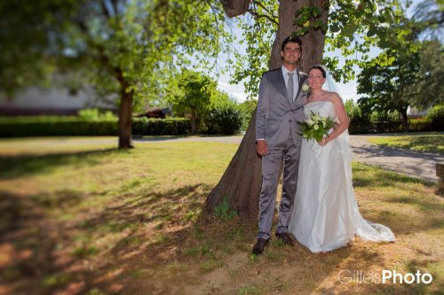 Photographe mariage - Passion de l'image - photo 11