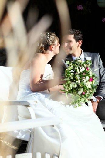 Photographe mariage - A-Pictures - Albin DESCAMPS - photo 35