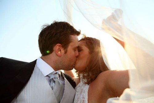 Photographe mariage - A-Pictures - Albin DESCAMPS - photo 91