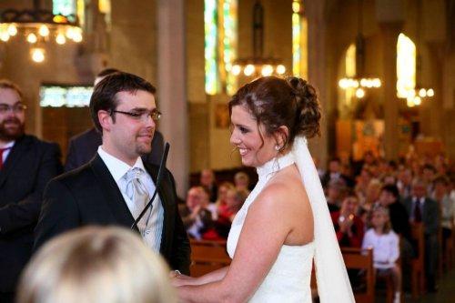 Photographe mariage - A-Pictures - Albin DESCAMPS - photo 87
