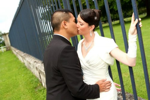 Photographe mariage - A-Pictures - Albin DESCAMPS - photo 125