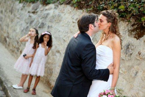 Photographe mariage - A-Pictures - Albin DESCAMPS - photo 14
