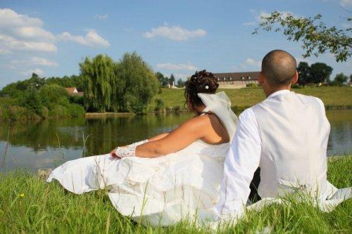 Photographe mariage - A-Pictures - Albin DESCAMPS - photo 147