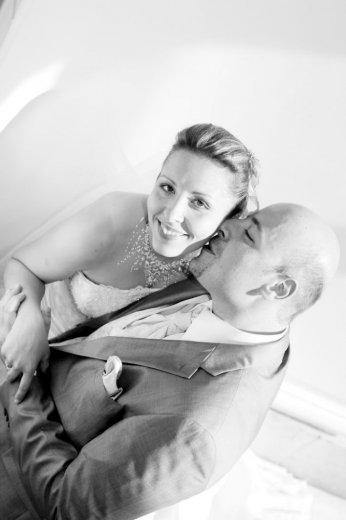 Photographe mariage - A-Pictures - Albin DESCAMPS - photo 99