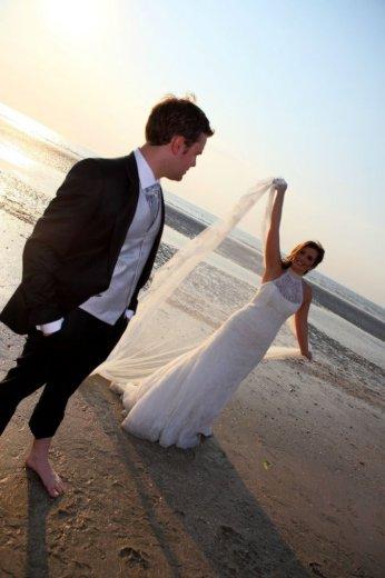 Photographe mariage - A-Pictures - Albin DESCAMPS - photo 93