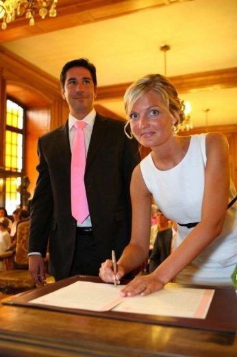 Photographe mariage - A-Pictures - Albin DESCAMPS - photo 46