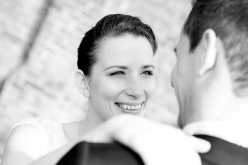 Photographe mariage - A-Pictures - Albin DESCAMPS - photo 104