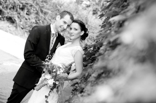 Photographe mariage - A-Pictures - Albin DESCAMPS - photo 108