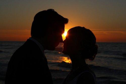Photographe mariage - A-Pictures - Albin DESCAMPS - photo 64